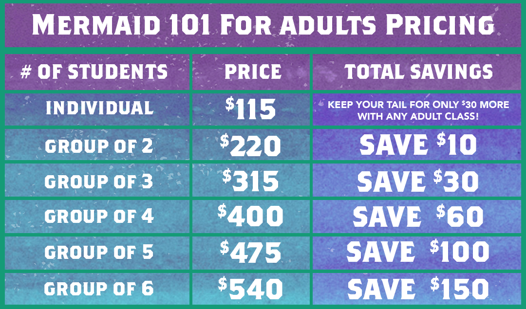 Mermaid 101 for adults pricing.png