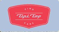 tipitop-1.png