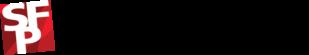 logo_917b28173f8232cdafbfacf700c6c120_1x.png