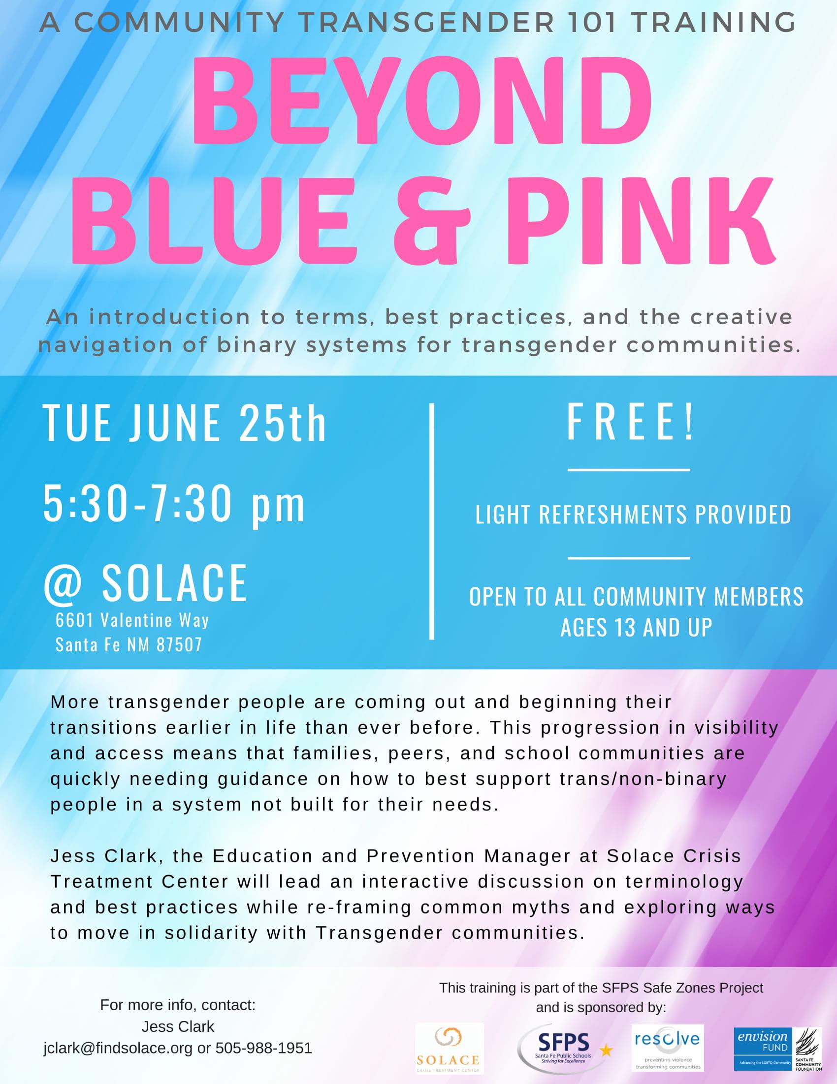 Beyond pink and blue (6.25.19)-1.jpg