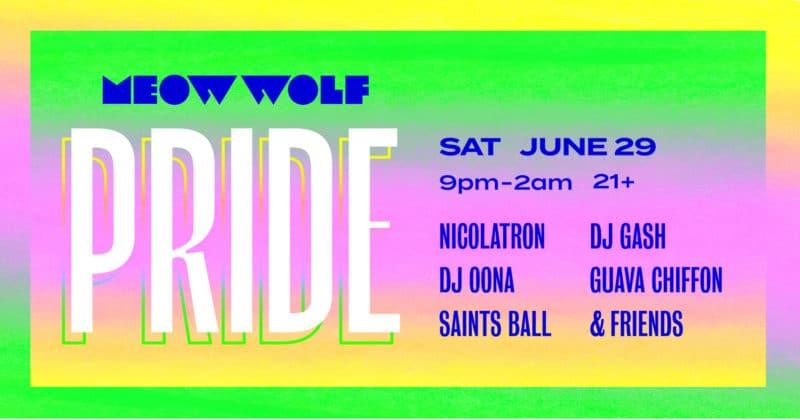 MWPride_Facebook-800x420.jpg
