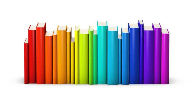rainbow-books-800x420.jpg