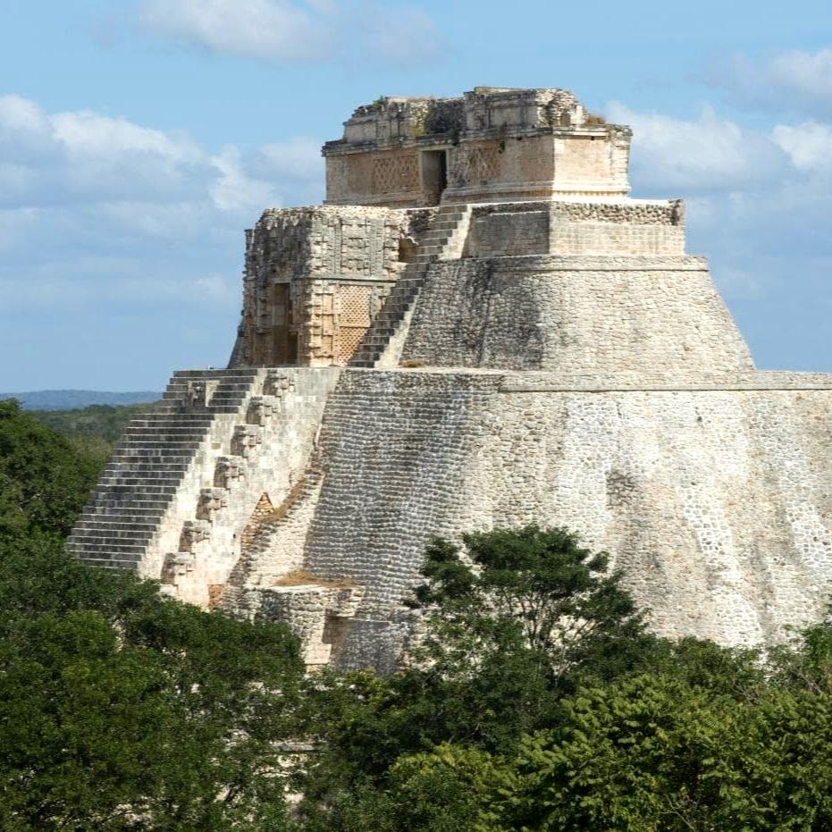 Ruta-Maya-Mexico.jpg