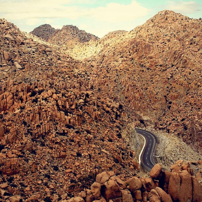 Tecate-Pueblo-Magico-Baja-California.jpg