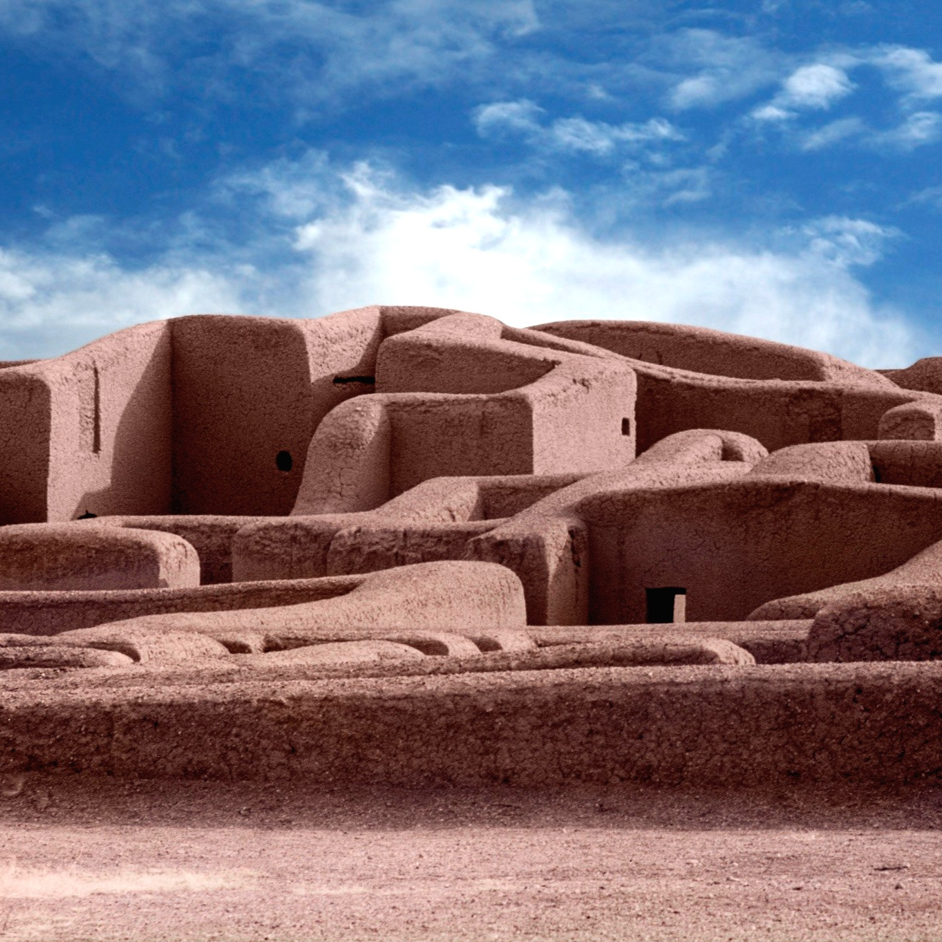 Ruinas-Paquime-Chihuahua.jpg