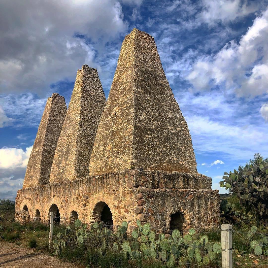 Mineral-Pozos-Pueblo-Magico.jpg