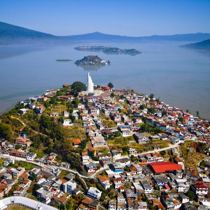 Janitzio-Patzcuaro-Michoacan.jpg