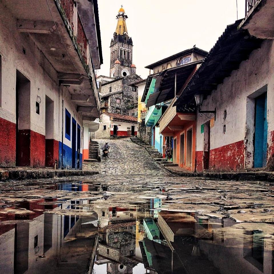 Cuetzalan-Puebla-Mexico.jpg
