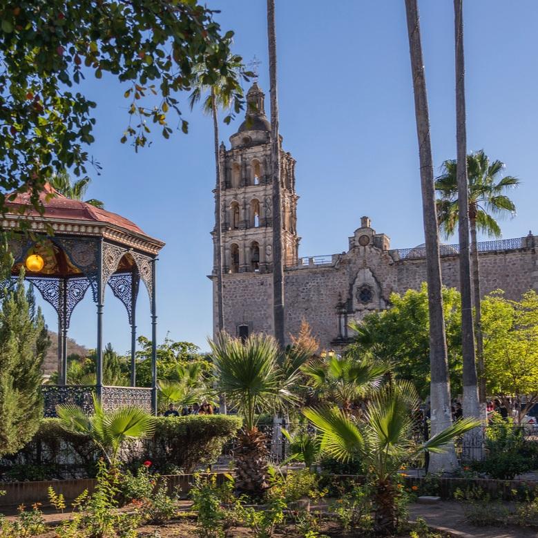 Alamos-Pueblo-Magico-Sonora.jpg