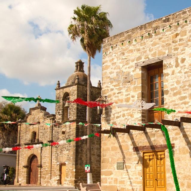 Mier-Tamaulipas.jpg