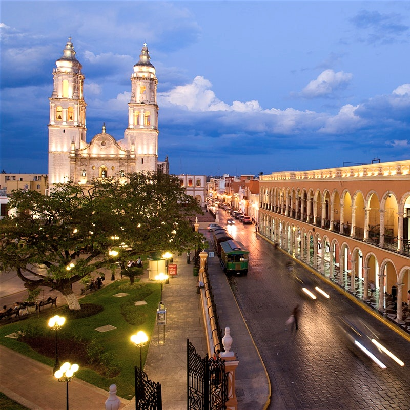 Campeche-Mexico.jpg