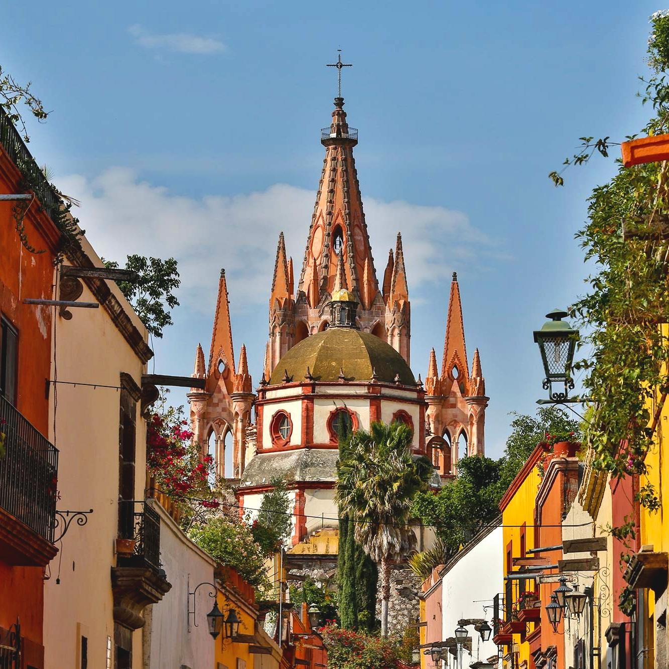 San-Miguel-De-Allende-Guanajuato.jpg