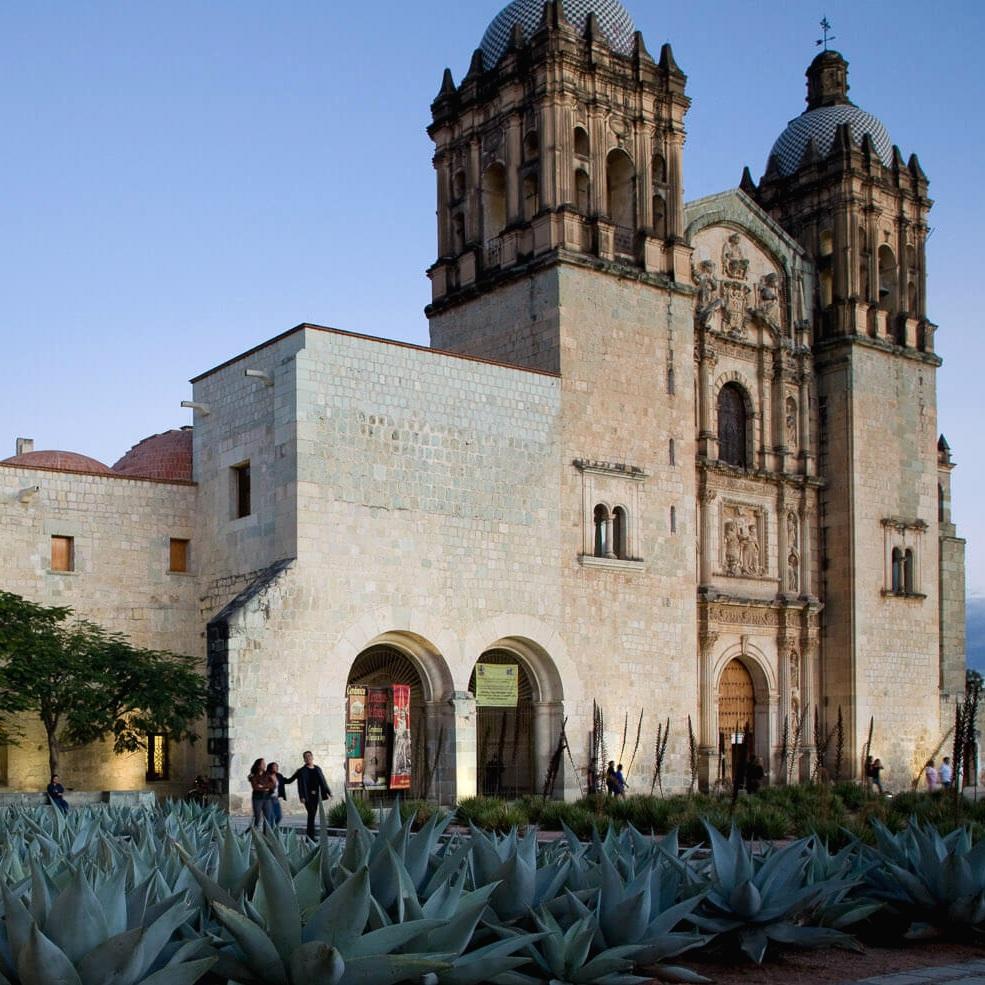 Oaxaca-Mexico.jpg