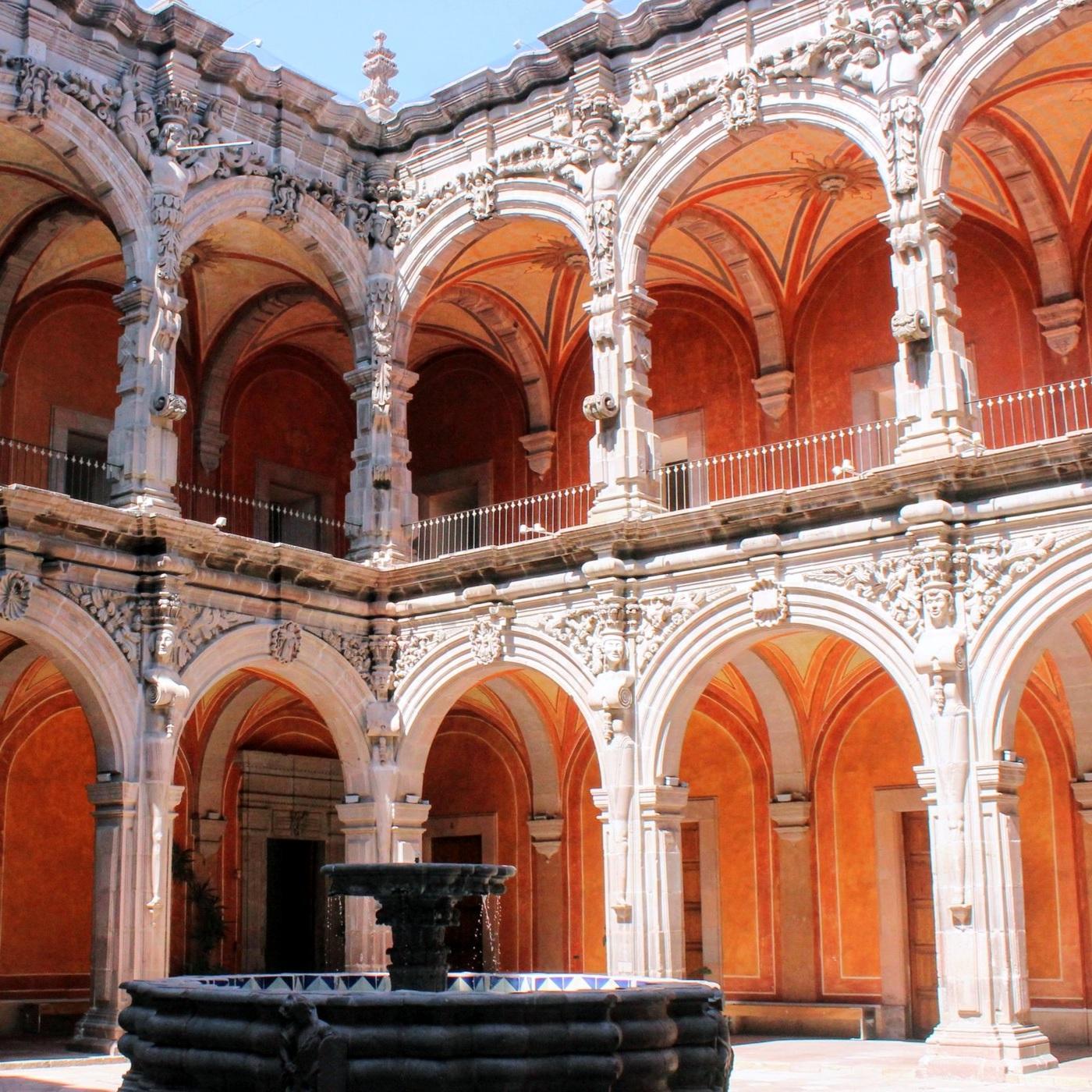 Queretaro-Ciudad-Patrimonio.jpg