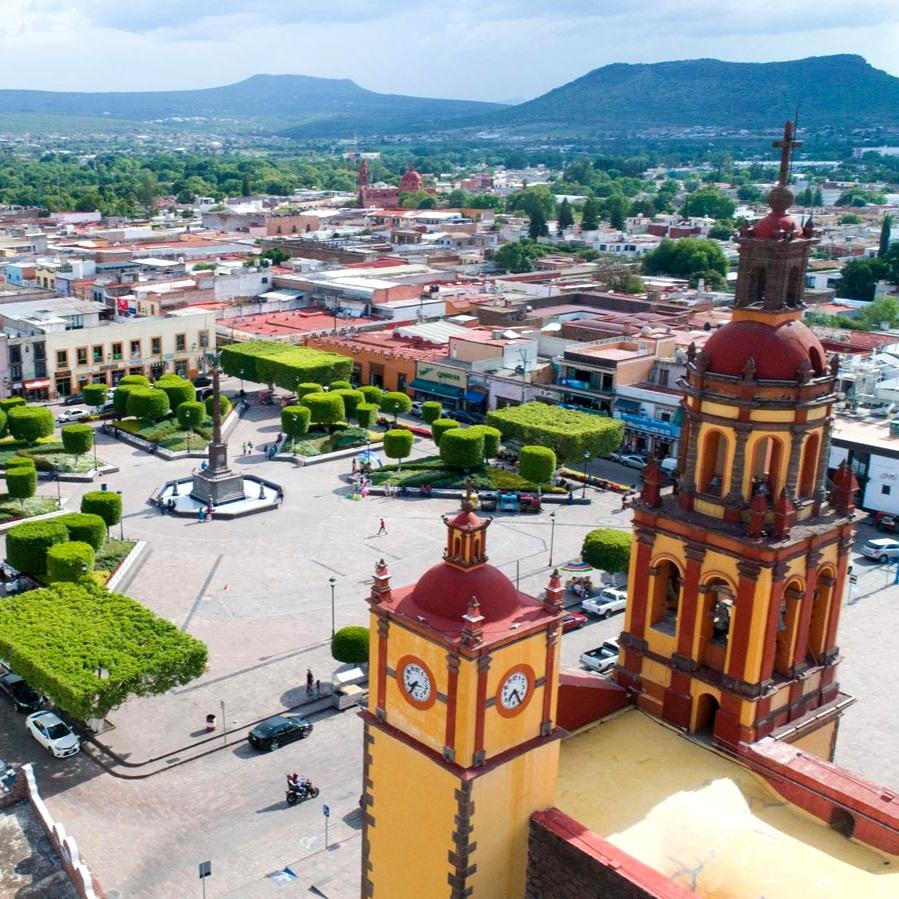 San-Juan-Del-Rio-Ciudad-Patrimonio.jpg
