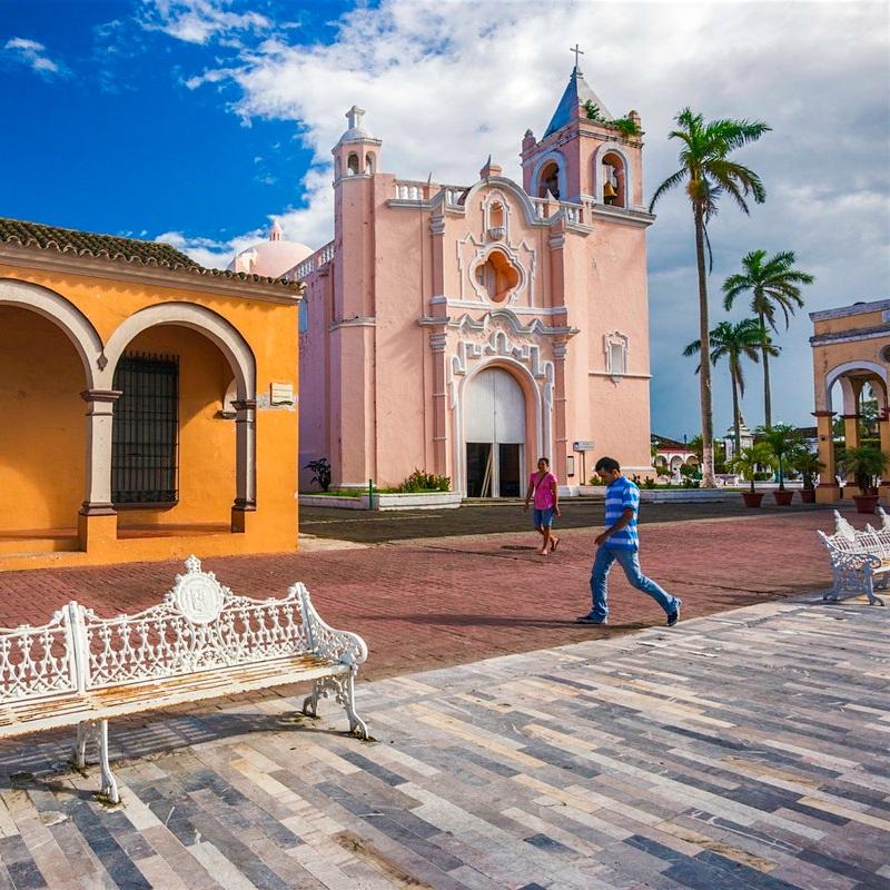 Tlacotalpan-Ciudad-Patrimonio.jpg
