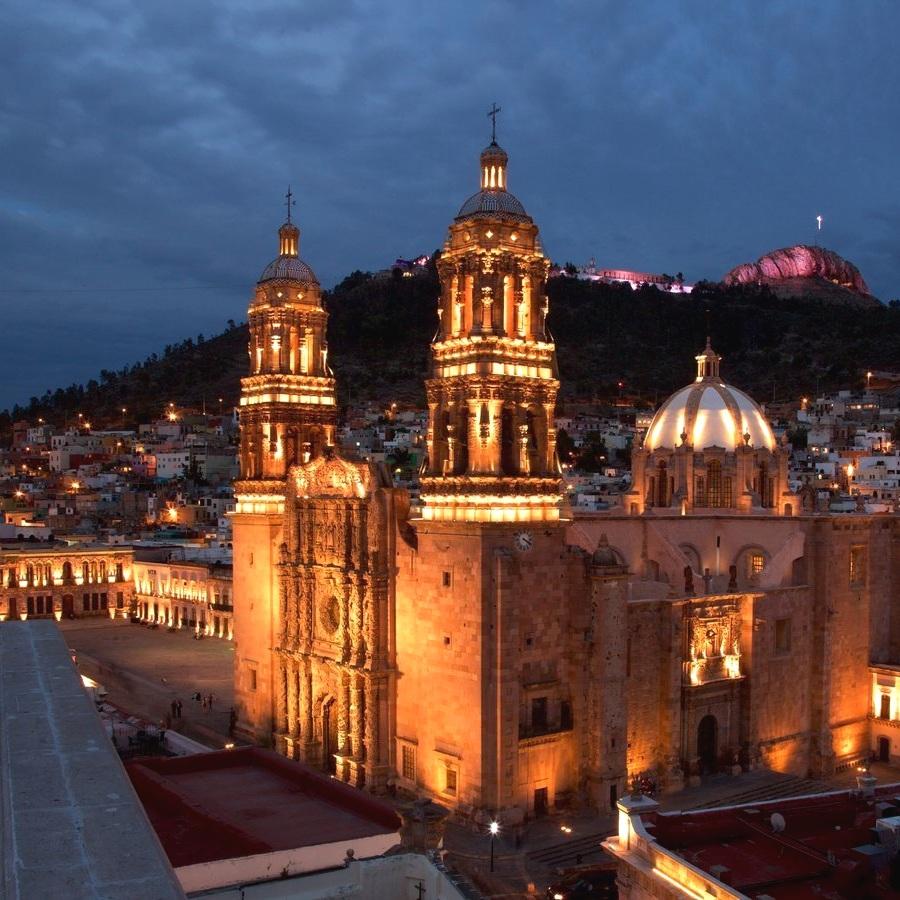 Zacatecas-Ciudad-Patrimonio.jpg