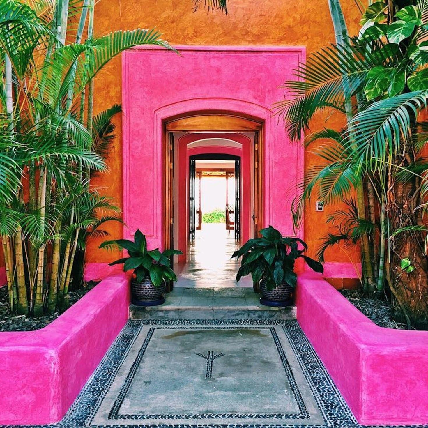 Las-Alamandas-Hotel-Mexico.jpg