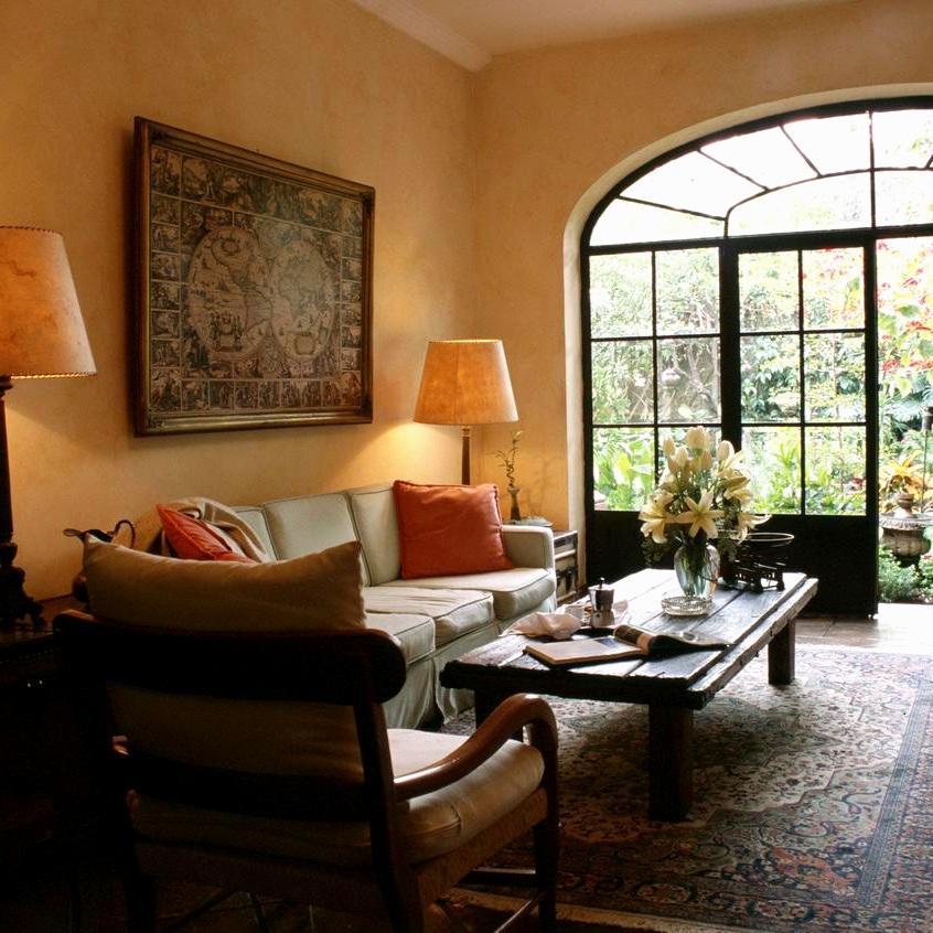 Villa-Ganz-Hotel-Guadalajara.jpg