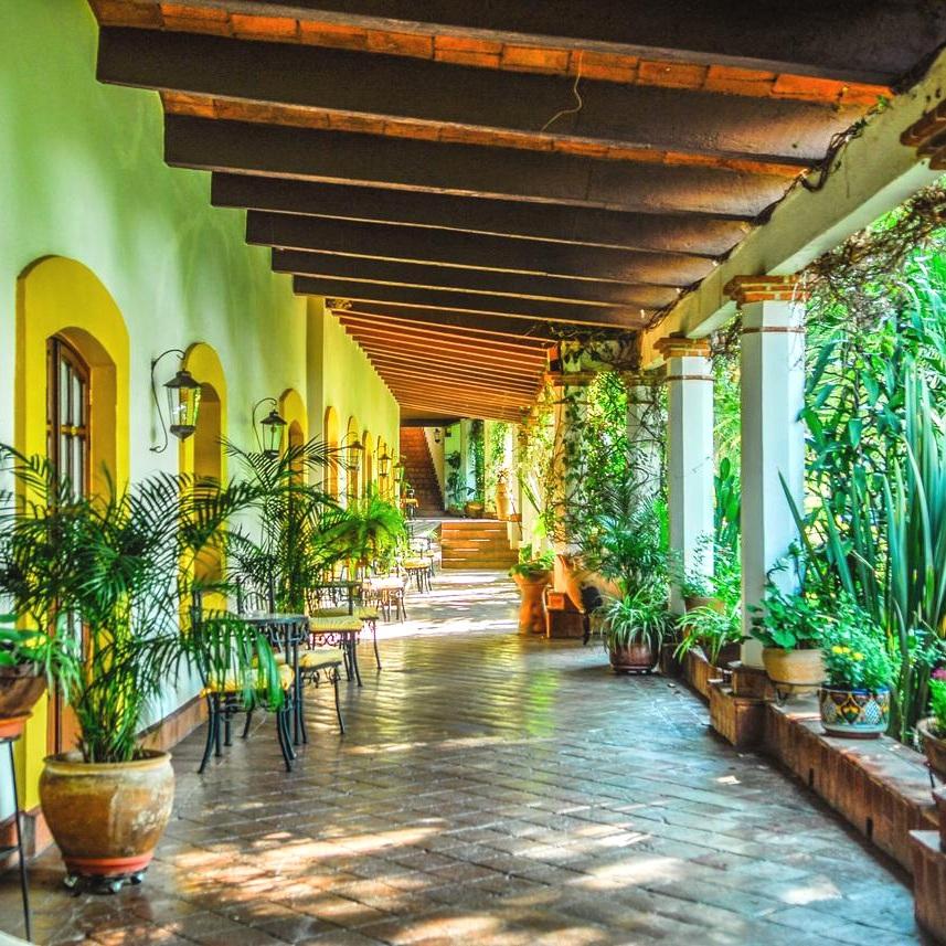 Hacienda-Los-Laureles-Oaxaca.jpg