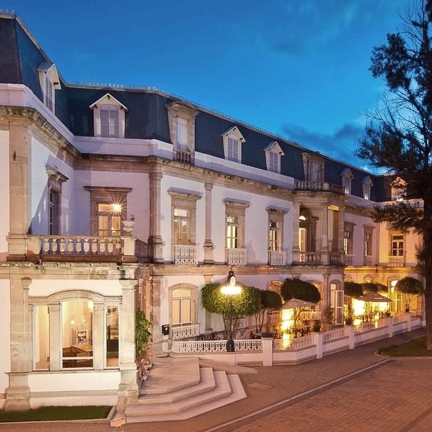 Gran-Hotel-Alameda-Aguascalientes.jpg