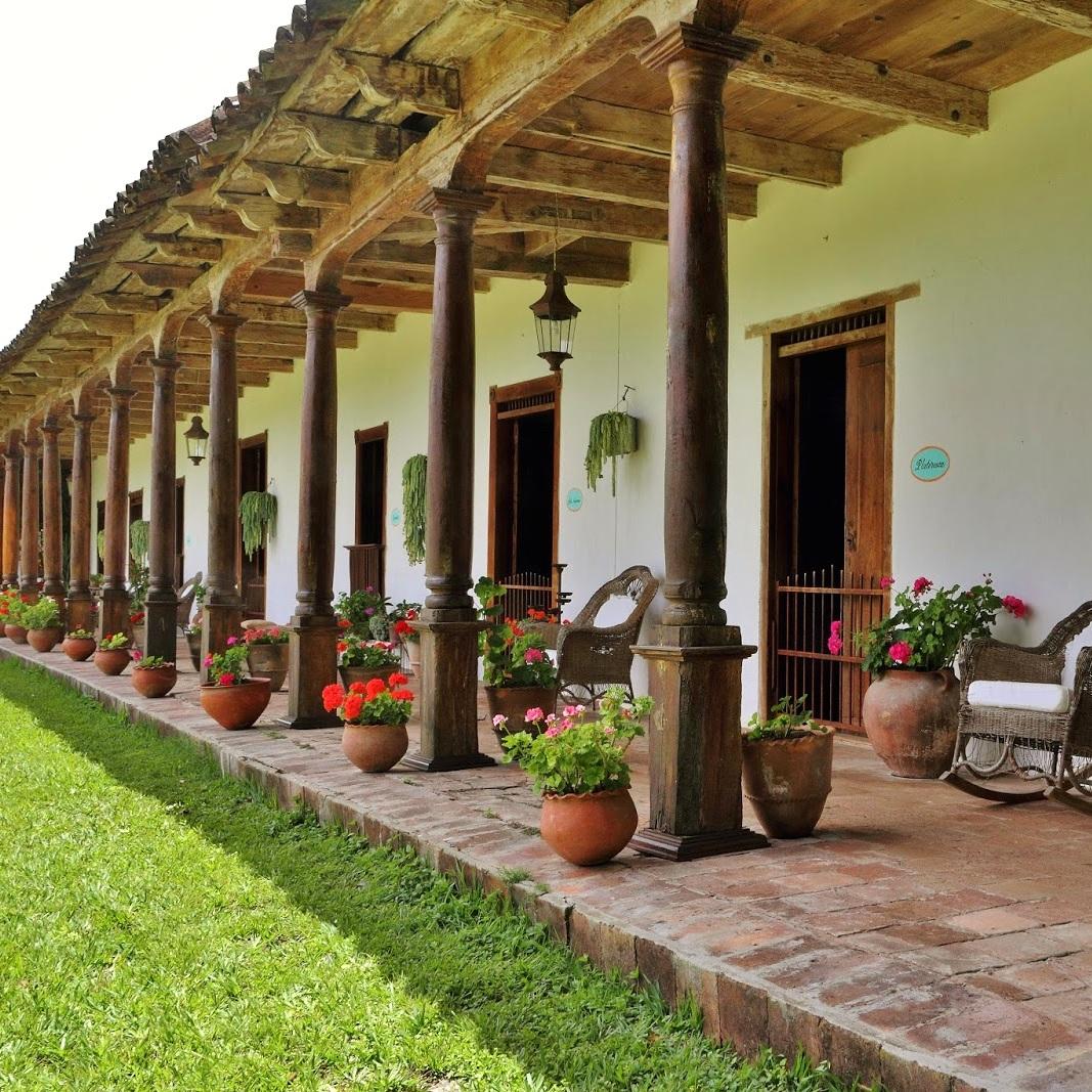 Parador-Museo-Santa-Maria.jpg