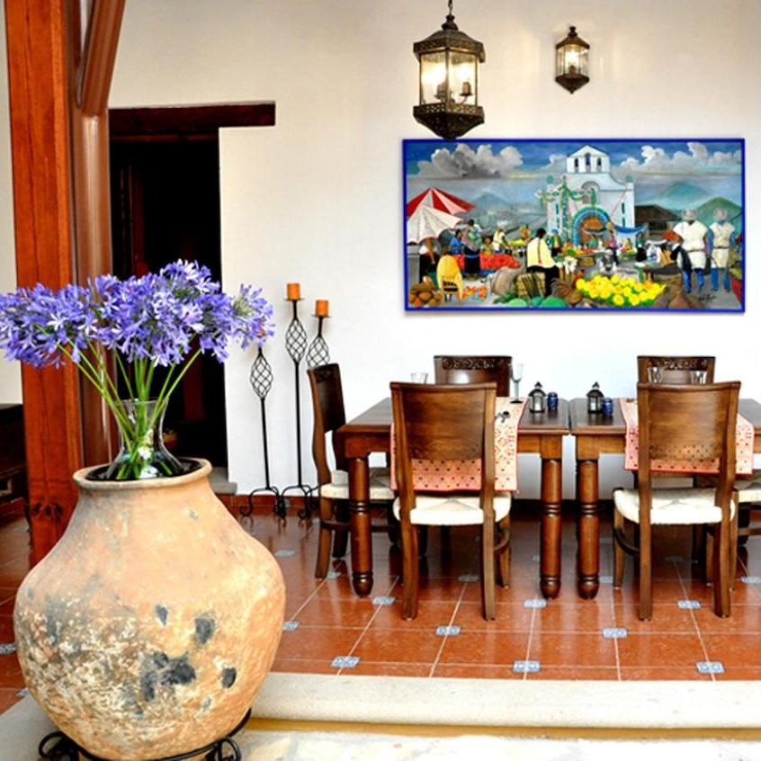 Casa-Santa-Lucia-San-Cristobal.jpg