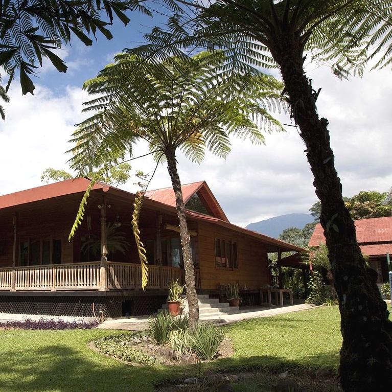 Argovia-Finca-Resort-Chipas-Mexico.jpg