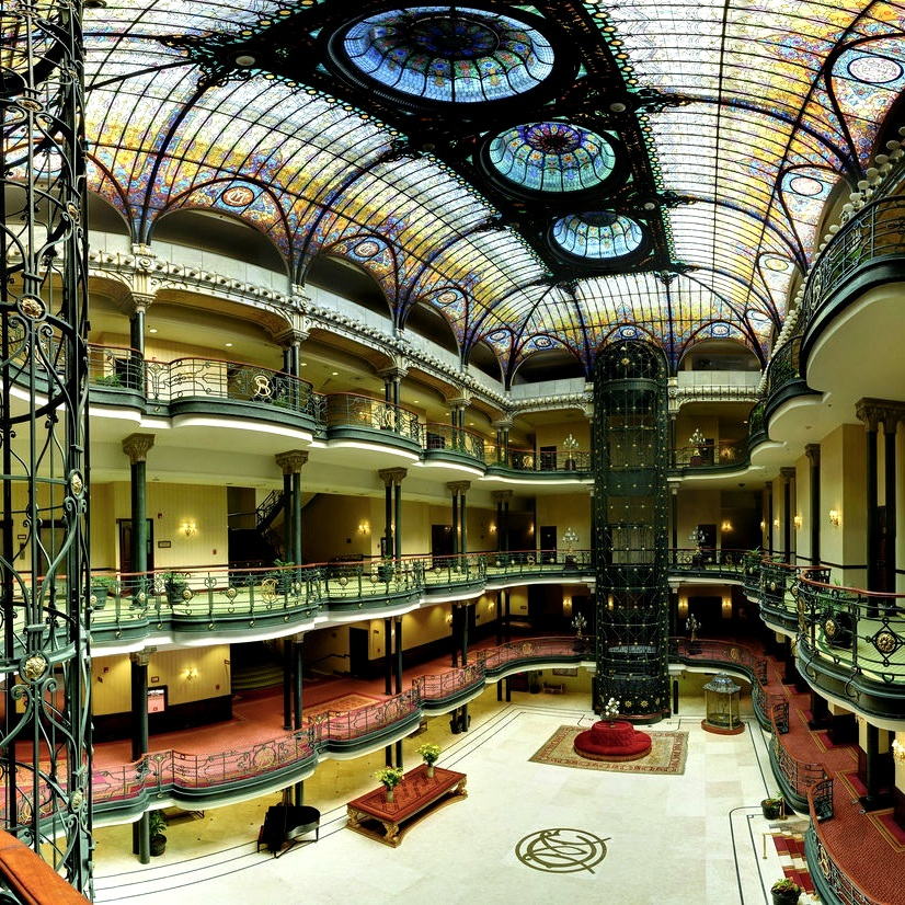 Gran-Hotel-Ciudad-Mexico.jpg