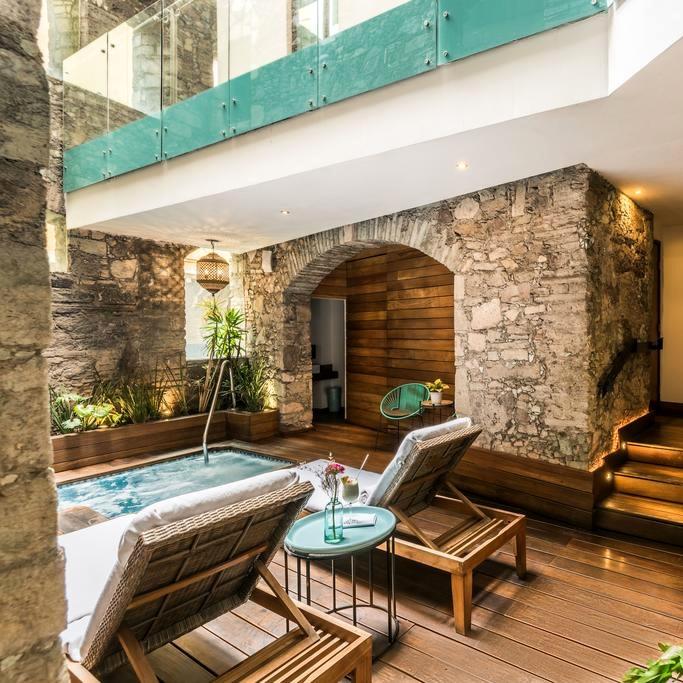 Edelmira-Hotel-Guanajuato.jpg