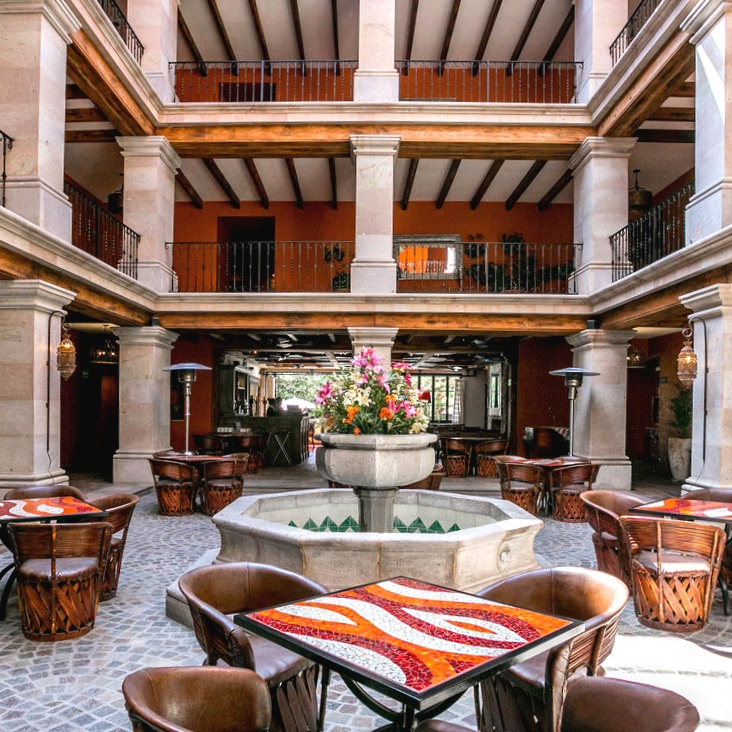 Hotel-Casa-Primavera-San-Miguel-Allende.jpg