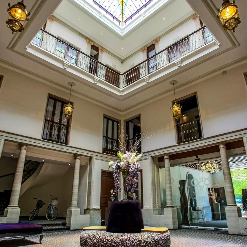 Hotel-1850-Guanajuato.jpg