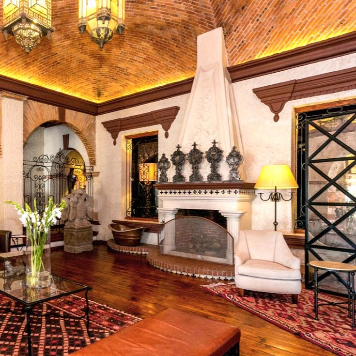 Hotel-Imperio-Angeles-San-Miguel-Allende.jpg