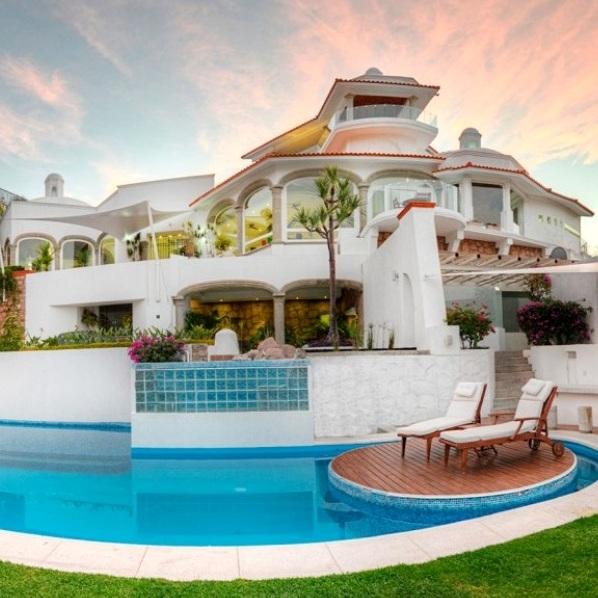 Cantera-Plata-Hotel-Taxco.jpg