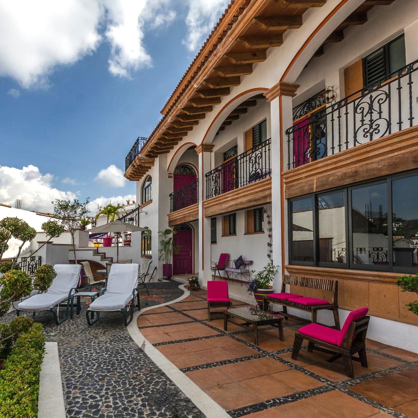 Hotel-Pueblo-Lindo-Taxco.jpg