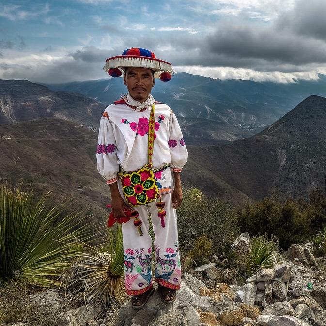 Ruta-Huichol-Mexico.jpg
