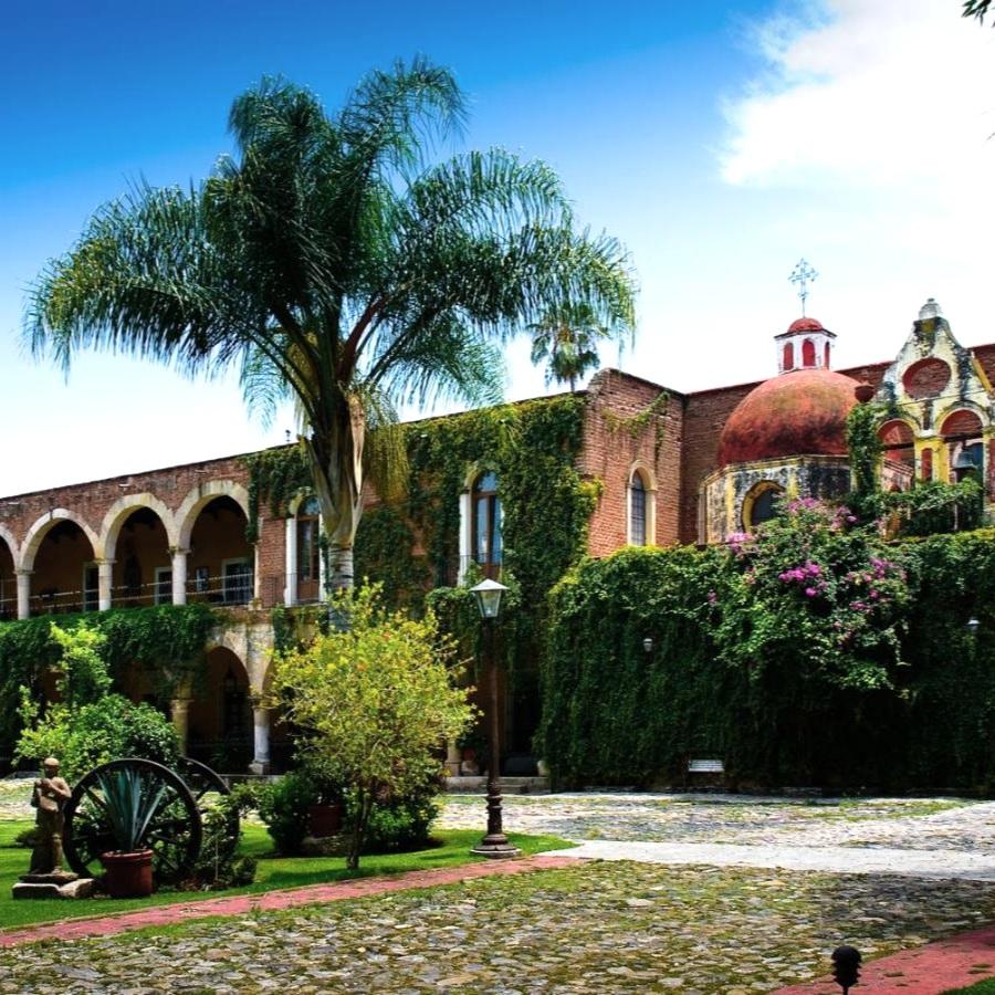 Hacienda-Carmen-Ahualulco.jpg