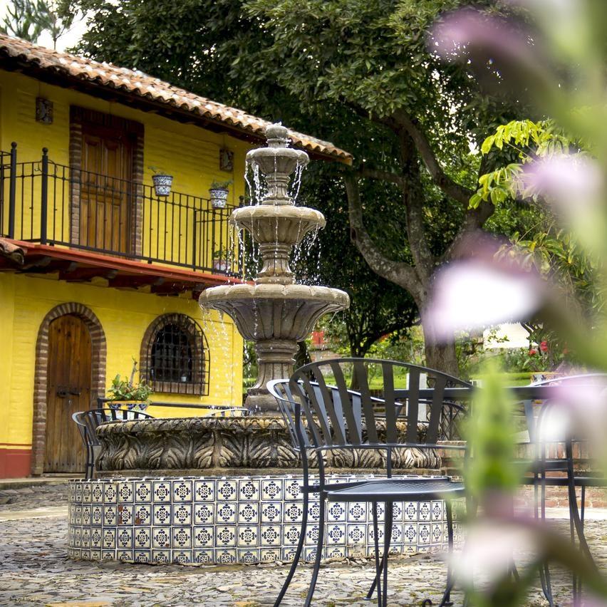 Huerta-Real-Mazamitla.jpg