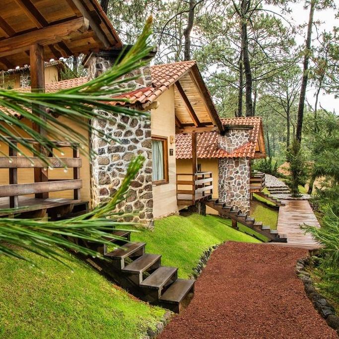 Bosque-Escondido-Mazamitla.jpg