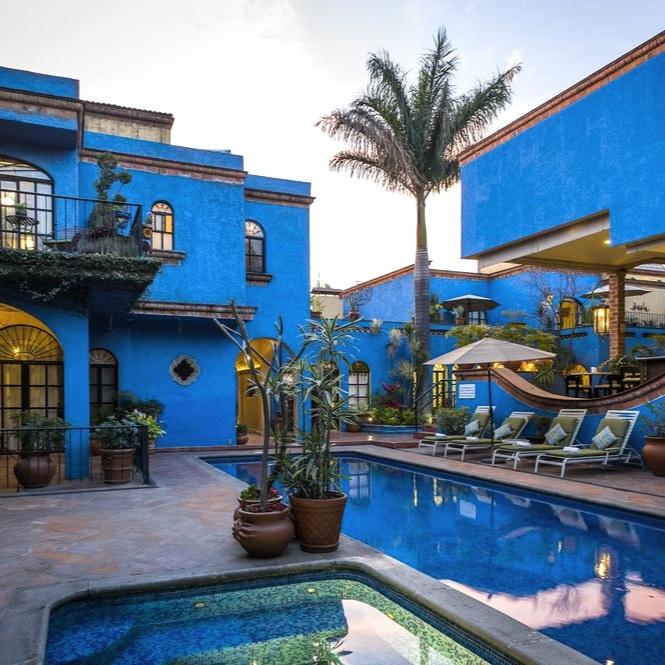 Villa-Ensueno-Tlaquepaque.jpg