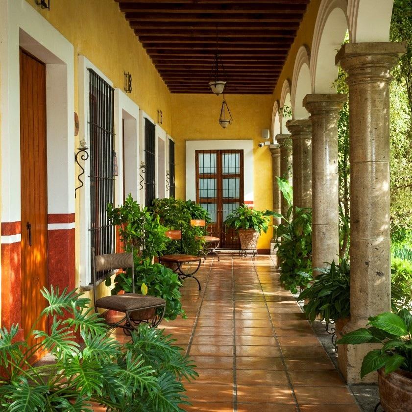 Casa-Patios-Sayula.jpg
