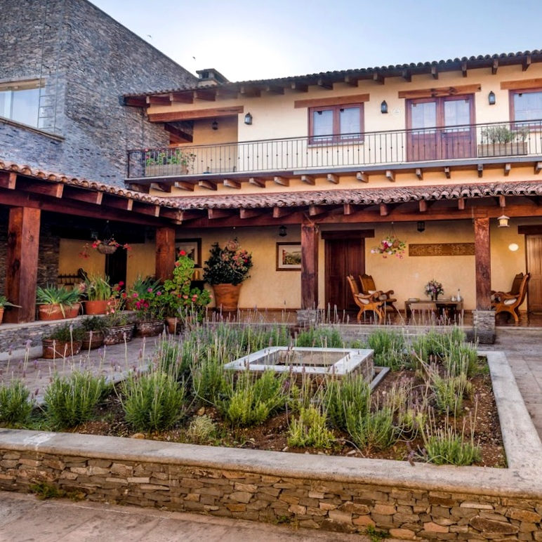 Rancho-San-Bernardo-Tapalpa.jpg
