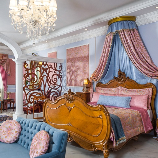 Gran-Hotel-Tepantitlan.png