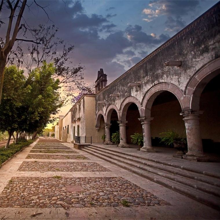 Hacienda-Labor-Rivera.jpg