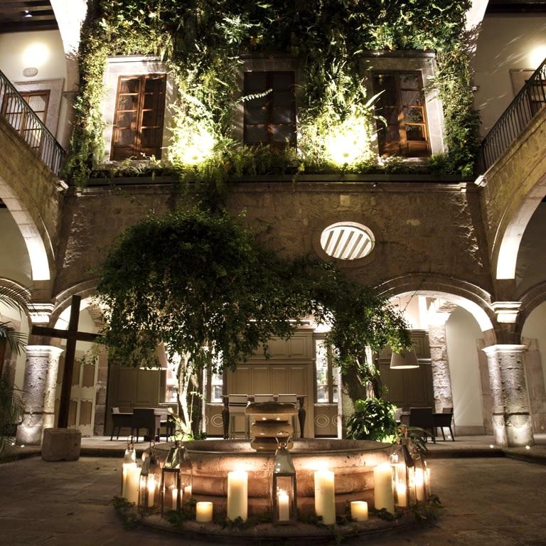 Hotel-Casa-Grande-Morelia.jpg