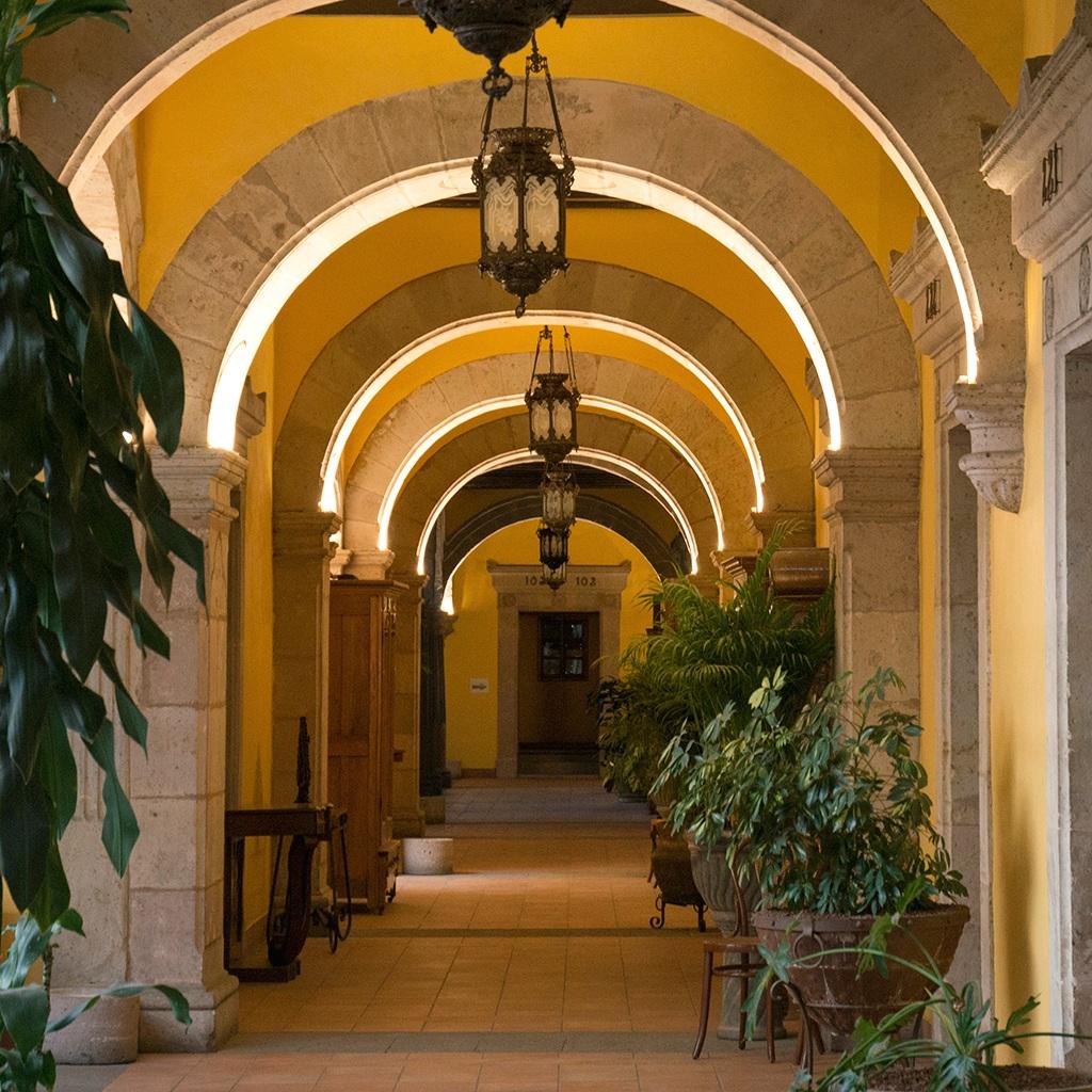 Hotel-Los-Juaninos-Morelia.jpg