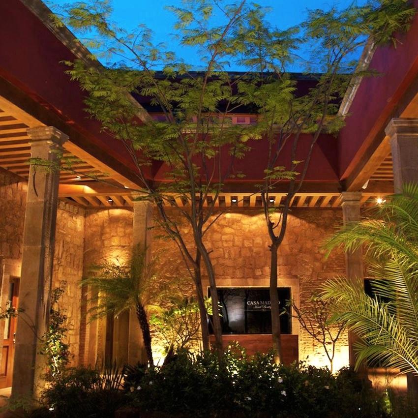 Hotel-Casa-Madero-Morelia.jpg