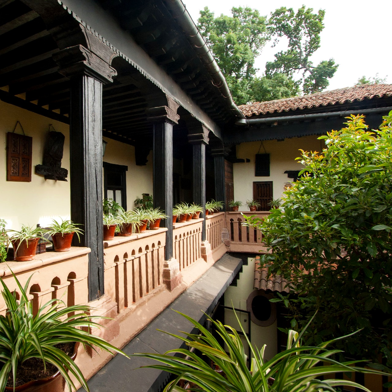 Hotel-Mansion-Iturbe-Patzcuaro.jpg
