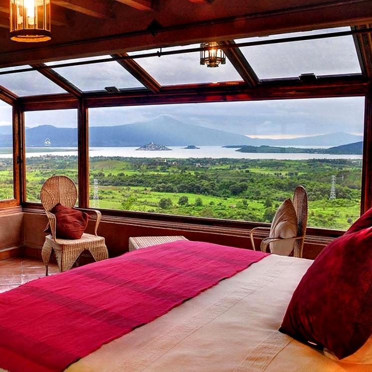Hotel-Porton-Cielo-Patzcuaro.jpg