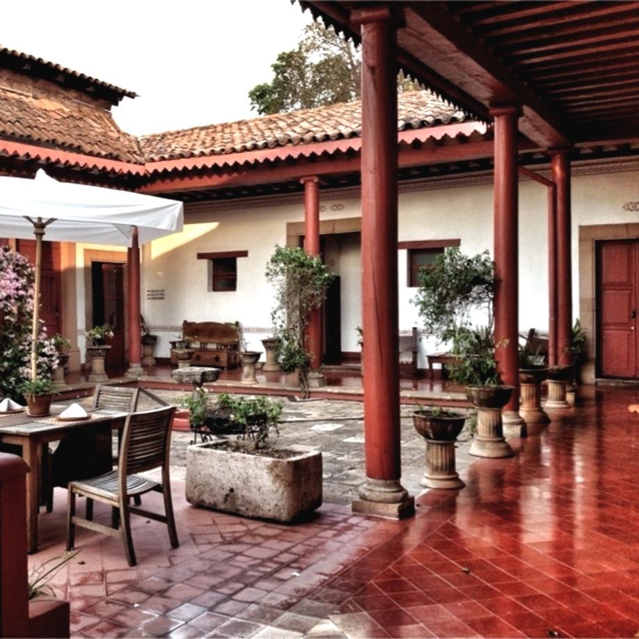Hotel-Posada-Basilica-Patzcuaro.jpg